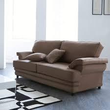 la redoute canapé canapé 2 ou 3 places newcastle promo canapé meuble pas cher et la
