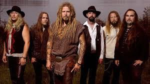 best modern folk bands the 10 best folk metal bands voice