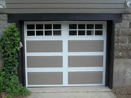 Garage Door Paint Designs khosrowhassanzadeh