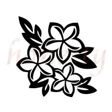 Hawaii Flower Car Stickers Glass Wall Laptop Truck Door Window ... Vehicle Decalslettering Sign Authority Wheaton Lisle Carol Toyota Fj Cruiser Mountain Decal Vinyl Side Door Graphics 11 Acerboscom Camaro Gallery Category Image Semi Truck Trailer Ellwood City Pa Custom Signs Custom Decals At The Fantastic Prices Lettering And Phoenix Az 092018 Dodge Ram Rocker Strobes Lower Hand Lettering Decal Old Truck Door Artcraft Co Our Signs Of Success 072018 Chevy Silverado Stripes Flex Accelerator Upper Body Line Accent