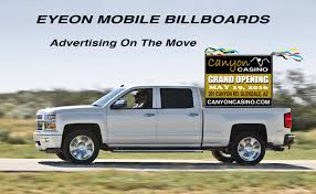 Billboard Sign | EBay | Mobil Billboard | Pinterest | Billboard ... About Max I Walker Omaha Dry Cleaning Laundry Service Med Heavy Trucks For Sale How To Drive A Hugeass Moving Truck Across Eight States Without Refrigerated Trailer Rentals Mct Midlands Carrier Transicold Truck Trailer Transport Express Freight Logistic Diesel Mack Uhaul Storage Of North Dtown 1006 N 16th St Ne Rental Ct Waterbury Bristol Stamford Montoursinfo Menards Volvo Trucks Of New Cars And Wallpaper Clarklift Dba Forklifts Des Moines And