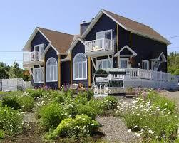 maison a vendre idée photo de maison a vendre