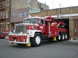 Trucking | Heavy Duty Big Rigs Worldwide | Pinterest | International ... Wireless Classifieds 1979 Transtar 2 Intertional Big Cam 290 1999 9300 Semi Truck Item I8592 Sold Janu Used Semi Trucks For Sale 2002 With Sleeper Youtube S Series Wikipedia Inventory Altruck Your Truck Dealer 2015 Prostar Plus Eagle For Medium Duty Cxt Best Resource Harvester Classics On Autotrader Right Hand Drive Trucks 817 710 5209right Trucksright Intertional Daycabs For Sale Up Sale 9900i Eld Exempt Tractor