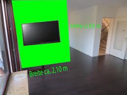 raumteiler tv daran hängen