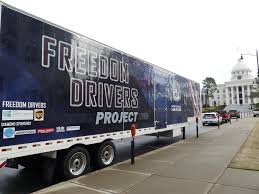 100 Kansas Truck Driving School TAT Newsletter Information TRUCKERS AGAINST TRAFFICKING