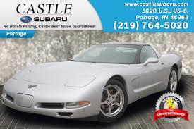 100 San Antonio Craigslist Cars Trucks Owner Chevrolet Corvette For Sale In TX 78262 Autotrader