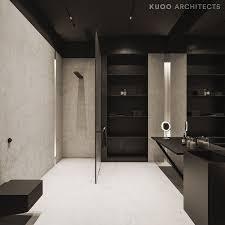 Referenzen Was Bauherren Sagen Mioio Design Studio