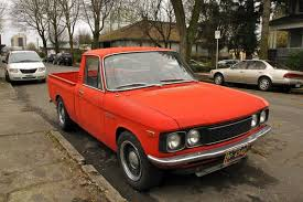 OLD PARKED CARS.: 1974 Chevrolet LUV. Seattles Classics 1973 Chevrolet Luv Pickup Mini Trucks Your Opinions 2011 Engines Gas Diesel Blown Methanol 43 V6 Chevy 471 Blower On A Youtube Home Update Truck For Sale Wheeler Dealers 1980 Luv 1983 Diesel 4x4 4wd Nice Isuzu Pup Classic Chevrolet Luvvauxhall Brava Double Cab 4x4 Pickup Truck 31td Gen 1 Us Import Model Of Faster Rare Keistation Flickr Mikes 1972 44 Junkyard Find 1979 Mikado The Truth About Cars