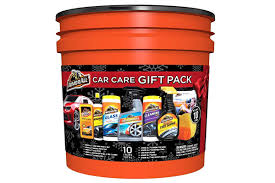 100 Gift Ideas For Truck Drivers S For Boys Theyll Brag About To Their Friends Readers Digest