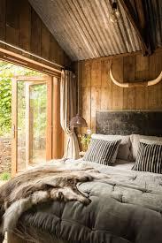21 best Log Homes images on Pinterest