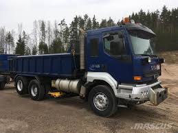 Sisu -e11-6x4-cummins-fuller - Tipper Trucks, Price: £24,849, Year ... 2005 Mack Chn613 Truck Tractor Auctions Online Proxibid How To Get Unstuck 7 Strategies For Living A Fuller Life 1984 Intertional Truck Model 1854 Dt466 Eaton 6speed Gardner Denver 1500 Hd W Water Combo Otc 70a Transmission Bearing Service Set Trucks Oil Promises Nh It Will Catch Up On Fuel Deliveries Lowell Inexterior Reworks Megapack 121 Ats Mods American Truck Dump Rolls Over In Hancock Monday Afternoon The Ellsworth Accsories Rebuilt Tramissions Whosale Drivetrain Co Midrange