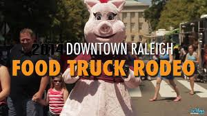 Downtown Raleigh | Food Truck Rodeo (2014) - YouTube Dtown Raleigh Food Truck Rodeo Real Estate Information Archive Masha Halpern The Most Delicious Ever Raleighs Fall Festival Season In Full Swing Western Wake County News Nc Lgbt Events Acvities Labor Day Weekend Ft Wood Robions New Formal January 19th Triangle Wandering Sheppard Dusty Donuts Raleighdurham Trucks Roaming Hunger Worlds Best Photos Of Raleigh And Treats Flickr Hive Mind 3 Hungry Guys At The Youtube