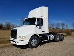 2015 VOLVO VNL300 DAYCAB FOR SALE #425 Rowbackthursday Check Out This 1981 Kenworth W900a Day Cab View 2014 Intertional Prostar Semi Truck For Sale 473107 Gray Big Rig With Orange Dry Van Trailer 2000 8100 Tandem Axle Tractor For Sale By Trucks Coopersburg Liberty Used 2006 Freightliner Columbia Day Cab Tandem Axle Daycab For Sale Peterbilt Heavy Haul Best Image Kusaboshicom Daycab Single Daycabs N Magazine Volvo Car Ideas Trucking Pinterest