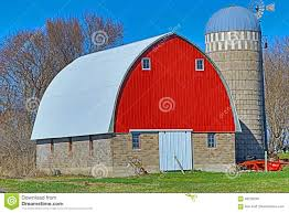 Red Barn Silo Stock Images - Download 1,011 Photos Old Red Farm Barn With Concrete Silo Stock Photo Picture And Yellow With Canada Suzanne Berton Cute And Free Clip Art Barn Silo Donnasdesigns Cornfield A Silos In Rural Wisconsin Filered A Panoramiojpg Wikimedia Commons Image 21504700 Beautiful White 113806882 Shutterstock Photos Images Alamy Barns J F Mazur Fine Studio Playhouse Plan 300ft Wood For Kids Pauls Clipart 33