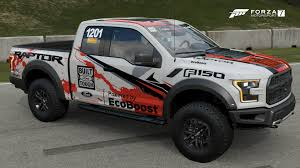 Ford F-150 Raptor Race Truck | Forza Motorsport Wiki | FANDOM ... This Is Dakars Fancy New Race Truck Top Gear Banks Siwinder Gmc Sierra Power Honda Baja Race Truck Hints At 2017 Ridgeline Styling Trophy Fabricator Prunner Racetruck Hashtag On Twitter Freightliner 2000hp 2007 Watch Volvos 2400hp Iron Knight A Volvo S60 Polestar Mercedesbenz Axor F Racing Vehicles Trucksplanet The Misano Grand Prix Beauty Show Cummins Diesel Cold Start Race Truck With Hood Stack Ahd Free Trucks Pictures From European Championship