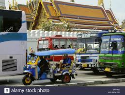 E Rickshaw Stock Photos & E Rickshaw Stock Images - Alamy Bangkok Buddha Street Stock Photos Truckdomeus Rush Truck Center Denver 54 Best Buda Just South Of Weird Images On Pinterest Midland Steam Card Exchange Showcase Cubway Food Tuesdays Kicks Off May 5th Check Out The Lineup Galle Sri Lanka December 16 Woman Photo Royalty Free Chevrolet In Elgin A Round Rock Bastrop Source Iowa 80 Museum Car Failed Atewasabi Tea For Two With Tuk Buffalo Rising
