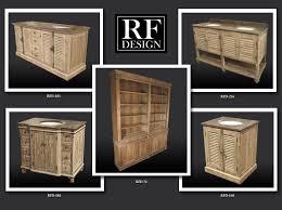 furniture creative restoration furniture room design decor fancy