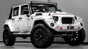 100 Jeep Truck Price 2020 Wrangler Car Wars Us Tuner Bauen Stormtrooper