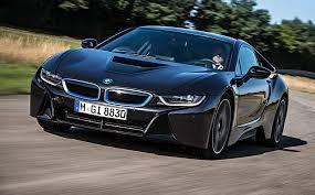 Amazing Bmw Latest Sport Car Model for Car Inspiration with Bmw