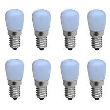 aliexpress buy jiawen 8pcs lot refrigerator led light mini
