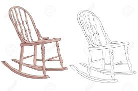 Vintage Style Hand Drawn Rocking Chair Royalty Free Cliparts ... Free Rocking Chair Cliparts Download Clip Art School Chair Drawing Studio Stools Draw Prtmaking How To A Plans Diy Cedar Trellis Unique Adirondack Chairs Room Ideas Living Fniture Handcrafted In The Usa Tagged Type Outdoor King Rocker Convertible Camping Rocking 4 Armchair Comfortable For Free Download On Ayoqqorg Aage Christiansen Erhardsen Amp Andersen A Teak Blog Renee Zhang Eames Rar Green Popfniturecom To Draw Kids Step By Tutorial