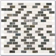 American Olean Mosaic Tile Colors by American Olean 2x2 Mosaic Tile Tiles Home Design Ideas Yw9nnke94r