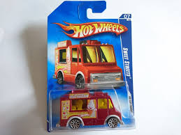 2009 - ICE CREAM TRUCK - QUICK BITE (Hot Wheels) | Hot Wheels ... Lot Of Toy Vehicles Cacola Trailer Pepsi Cola Tonka Truck Hot Wheels 1991 Good Humor White Ice Cream Vintage Rare 2018 Hot Wheels Monster Jam 164 Scale With Recrushable Car Retro Eertainment Deadpool Chimichanga Jual Hot Wheels Good Humor Ice Cream Truck Di Lapak Hijau Cky_ritchie Big Gay Wikipedia Superfly Magazine Special Issue Autos 5 Car Pack City Action 32 Ford Blimp Recycling Truck Ice Original Diecast Model Wkhorses Die Cast Mattel Cream And Delivery Collection My