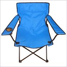 Re Bungee Chair Walmart by Furniture Magnificent Bungee Chair Amazon Leather Desk Chair
