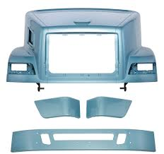 Volvo_Trucks_Introduces_Genuine_Painted_Parts_Program.5936c77258127.jpg Volvo Exterior Accsories Jiangsu Ll Truck Mirror Co Ltd Renault Truck Mirror Lvo Used Trucks Genuine Parts Ud And Mack Vcv Brisbane Gold Coast Canada Authorized Dealer For Warranty Service Dafrenaultmanivecolvo Spare Partsbrake Missoula Mt Spokane Wa Lewiston Id Transport Shows Off New Improved Vnl Series Batteries How To Otr Performance Youtube Hd Download Of Fh Catalog Online Wallpaper