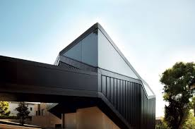100 Chen Chow Pitched Roof House By Chow Little CAANdesign Architecture