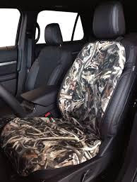 100 Camouflage Truck Accessories Cushion Kubota Rtv Vehicle Replacement Seat Cushion Set For Orange