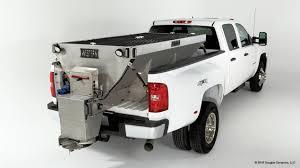 100 Salt Spreaders For Trucks WESTERN Striker Stainless Steel Spreader Western Products