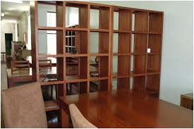 Room Divider Cabinet Large Rooms Dividers Great Open Bookshelf Perfect Living