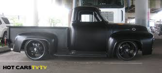 100 Truck From The Expendables Whats Your Favorite Old Truck Pre60s Classic S Car