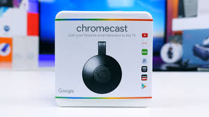 Chromecast (2015) Review: Faster, Smaller And Still Only $35 ... User Account Voipreview 11 Best Voip Mobile Providers Images On Pinterest Amazoncom Magicjack Express Digital Phone Service Includes 3 Tech News And Reviews Ip To Call Termination In Vsr System How Create New Reseller Level2 Or Level Google Pixel 2 Xl Review Still Great Even With A Subpar Display Samsung Smti6020 From 200 Pmc Telecom Ollo Another 4g Wimax Service Provider Bd Itp Bajacross Page Polaris Atv Forum The 25 Voip Phone Ideas Hosted Voip