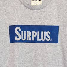 Build-To-Order Manufacturing SURPLUS Hand Print T-shirt Box ... 289 Best Beauty Makeup Images In 2019 Curl Types Love Traders Shoppers Guide 050319 By Zotosprofessionalcom Zotos Professional Hair Care Lus Brands Home Facebook Dr Dabber About Dab Pens Vapeactive Pdf The Interplay Among Category Characteristics Customer Exclusive Coupon Code Free Shipping Saltgrass Steak Qunol Plus Ubiquinol 200 Mg With Omega3 90 Softgels Printable Movie Theater Coupons Ikea Uk Cheap Wardrobes Casl 18inch Instructional Foam Roller 9 Printed Exercises Gold Lust Liter Gift Set Governor Signs Electric