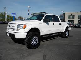 Used 2013 Ford F-150 For Sale | Dalton GA New Used Cars Trucks Suvs Ford Dealer Duluth Scrap Stock Photos Images Alamy Welcome To Of Dalton Your Dealership Time 2 Shine Car Show Ga Mudzilla Truck With More Trucks Time2shine Bike 2017 Ga Over View 710 Corey Pl 30721 Trulia 2014 Toyota Tacoma Prerunner V6 For Sale In Chattanooga Tn 2016 Nissan Frontier Best 1999 Ranger 4x4 For Sale Ringgold Georgia 2018 And On Cmialucktradercom 2008 Gmc Sierra 1500