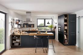 ihr küchenstudio aus bochum küchentreff meyer