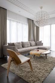 Renovating 1930s Semi Detached House Home Decorating Ideas Living Room Bedroom Semidetached Floor Plan Design Front