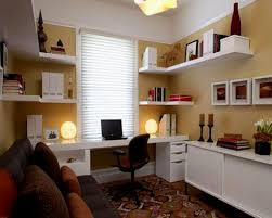 Beautiful Home Study Design Ideas Photos - Interior Design Ideas ... Modern Home Office Design Ideas Best 25 Offices For Small Space Interior Library Pictures Mens Study Room Webbkyrkancom Simple Nice With Dark Wooden Table Study Rooms Ideas On Pinterest Desk Families It Decorating Entrancing Home Office