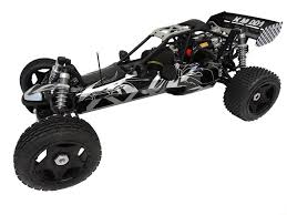 King Motor RC - FREE SHIPPING - 1/5 Scale Buggies, Trucks & Parts ... 1 10 Scale Rc Truck Bodies Traxxas Best Resource 3d Printed 15 77 Ford F350 Rc And Cstruction Electric Cars Buying Guide Geeks Share Your Big Daddy Boyz Toys Large Gallery 5th Ecx Monster Stadium Circuit Trucks In 2018 Adventures Knight Hauler 114th Tractor Kn Dbxl 4wd Buggy Gas Rtr Rizonhobby 5 Hpi 1979 F150 Supercab Body For Redcat Racing Nitro Crawler Team Redcat Trmt8e Review Big Squid Car Buggies A The Elite Drone