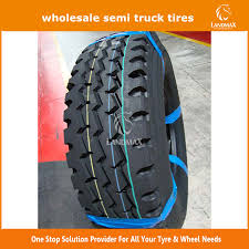 Semi Truck Tires Prices, Semi Truck Tires Prices Suppliers And ... Jc Tires New Semi Truck Laredo Tx Used Centramatic Automatic Onboard Tire And Wheel Balancers China Whosale Manufacturer Price Sizes 11r Manufacturers Suppliers Madein Tbr All Terrain For Sale Buy Best Qingdao Prices 255295 80 225 275 75 315 Blown Truck Tires Are A Serious Highway Hazard Roadtrek Blog Commercial Missauga On The Terminal In Chicago Tire Installation Change Brakes How Much Do Cost Angies List American Better Way To Buy