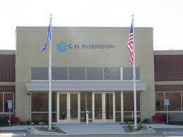 C. H. Robinson - Wikipedia Ch Robinson Case Studies 1st Annual Carrier Awards Why We Need Truck Drivers Transportfolio Worldwide Inc 2018 Q2 Results Earnings Call Lovely Chrobinson Trucksdef Auto Def Trucking Still Exploring Your Eld Options One Facebook Chrw Stock Price Financials And News Supply Chain Connectivity Together Is Smart Raconteur C H Wikipedia This Months Featured Cargo