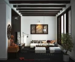 Other Related Interior Design Ideas You Might Like Asian Inspired Interiors Modern