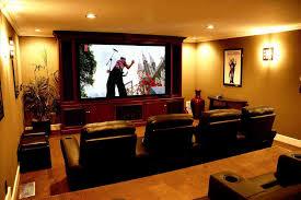 Living Room Theatre Kc