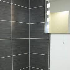 gloss black floor tiles images tile flooring design ideas