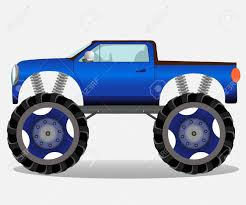 Monster Truck With Big Wheels. Car Vehicle In Blue. Vector Realistic ... Monster Truck Beach Devastation Myrtle Big Mcqueen Trucks For Children Kids Video Youtube Worlds First Million Dollar Luxury Goes Up For Sale Large Remote Control Rc Wheel Toy Car 24 Foot Fun Spot Usa Kissimmee Florida Stock Everybodys Scalin The Weekend Bigfoot 44 Grizzly Experience In West Sussex Ride A Atlanta Motorama To Reunite 12 Generations Of Mons Smackdown At Black Hills Speedway Shop Velocity Toys Jungle Fire Tg4 Dually Electric Flying Pete Gordon Flickr
