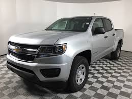 New 2018 Chevrolet Colorado Work Truck 4D Crew Cab Oklahoma City ... New 2017 Chevrolet Silverado 2500hd Work Truck Extended Cab Pickup 2018 Colorado 4d Crew In Oklahoma 2016 Reviews And Rating Motor Trend 1500 2wd 1435 Regular 4wd Reg 1190 At 2010 Traverse City Mi Chevrolet Silverado 3500hd