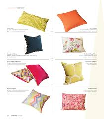100 Robbin Rawlings Design Living May 2016 By Spotlight Media Issuu