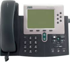 Amazon.com : Cisco Systems 7960G Unified VOIP Phone (Requires ... Amazoncom Cisco Spa 303 3line Ip Phone Electronics Flip Connect Hosted Telephony Voip Business Spa525g2 5 Line Colour Spa512g Cable And Device 7925g Unified Wireless Ebay Used Cp7940 Spa302d Voip Cordless Whats It Worth Zcover Dock 8821ex Battery Cp7935 Polycom Conference Voice Network 8821 Cp8821k9 Spa525g Wifi Cfiguration Youtube